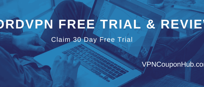 30 days nordvpn free,nordvpn trial, nordvpn try for free, nordvpn free trial