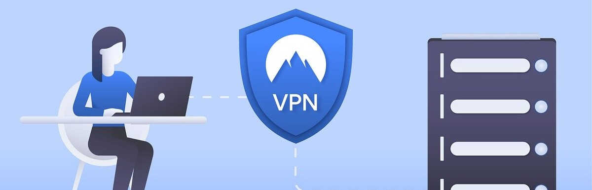 VPN Usage Statistics that will Reveal all the NUMBERS!
