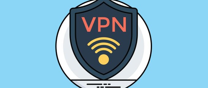 The Best VPN Routers for 2020 | PCMag